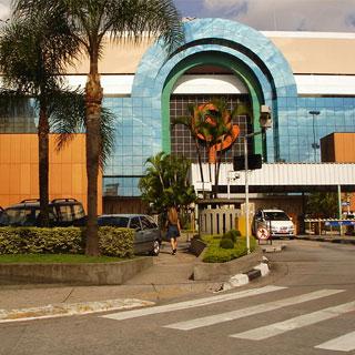 shopping-ibirapuera-em-moema