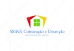 SMRR Construções e Decoração
