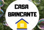 Casa Brincante